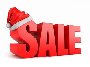 sale, 2018, training, christmas
