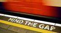 Mind the gap...the skills deficit in engineering