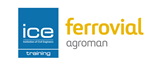 Ferrovial Agroman chooses ICE Training as a training provider