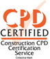 ICE Training BIM for Infrastructure - CPD certification