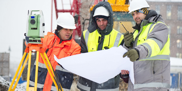training, calendar, courses, ice training, ice, engineering