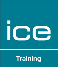 ICE Training