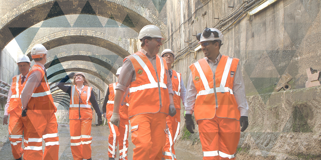 Specialist Training for Civil Engineers - ICE Training